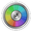 64x64px size png icon of Motion