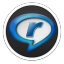 64x64px size png icon of Realplayer