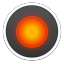64x64px size png icon of Sound Forge Pro