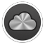 64x64px size png icon of iCloud