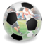 64x64px size png icon of Games Soccer