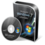 64x64px size png icon of Programs Windows 7