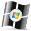 64x64px size png icon of Programs Windows