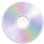 64x64px size png icon of Device Optical CD