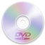 64x64px size png icon of Device Optical DVD RW