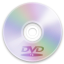 64x64px size png icon of Device Optical DVD plus R