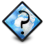 64x64px size png icon of Toolbar Regular Connect