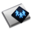 64x64px size png icon of Folder   Sharepoint
