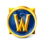 64x64px size png icon of World of Warcraft
