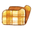 64x64px size png icon of Natsu FolderOpen