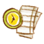 64x64px size png icon of Natsu Recent item