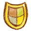 64x64px size png icon of Natsu Security