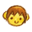 64x64px size png icon of Natsu User