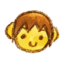 64x64px size png icon of Natsu UserControl