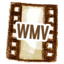 64x64px size png icon of Natsu WMV