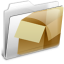 64x64px size png icon of Drop Box
