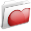 64x64px size png icon of Favorite