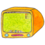 64x64px size png icon of Osd computer 1