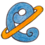 64x64px size png icon of Osd ie