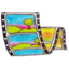64x64px size png icon of Osd video