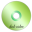 64x64px size png icon of Dvd Video