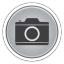 64x64px size png icon of Image Capture