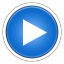 64x64px size png icon of QuickTime