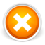 64x64px size png icon of Cross