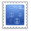 64x64px size png icon of Actions mail send