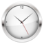 64x64px size png icon of Apps clock