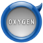 64x64px size png icon of Apps oxygen