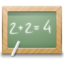64x64px size png icon of Categories applications education school