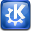 64x64px size png icon of Places start here kde