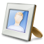 64x64px size png icon of categories preferences desktop personal