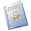 64x64px size png icon of Folder Icons