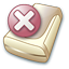 64x64px size png icon of Network hd offline