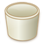 64x64px size png icon of Recyclebin