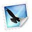 64x64px size png icon of Mail