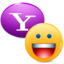 64x64px size png icon of Applic YM