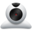 64x64px size png icon of Device WebCam