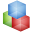 64x64px size png icon of Misc Organize