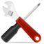 64x64px size png icon of Misc Tools