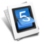 64x64px size png icon of My Recent Documents