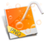 64x64px size png icon of PNG Image