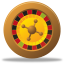 64x64px size png icon of Game casino