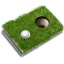 64x64px size png icon of Sports Alu