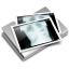 64x64px size png icon of Thorax X Ray