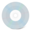 64x64px size png icon of CD arriere