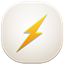 64x64px size png icon of light