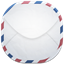 64x64px size png icon of sms